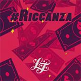 #Riccanza