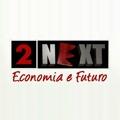 2 Next - Economia & Futuro
