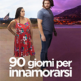 90 Giorni Per Innamorarsi