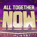 All Together Now - La Musica E' Cambiata