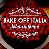 Bake Off Italia