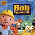 Bob Aggiustatutto