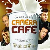 Camera Café 5