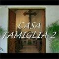 Casa Famiglia 2