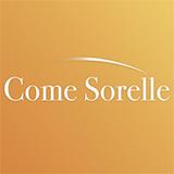 Come Sorelle