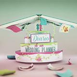 Diario Di Un Wedding Planner