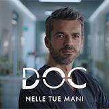 Doc - Nelle Tue Mani