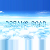 Dreams Road