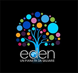 Eden - Un Pianeta Da Salvare