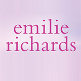 Emilie Richards