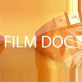 Film Doc