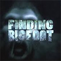 Finding Bigfoot: cacciatori di mostri