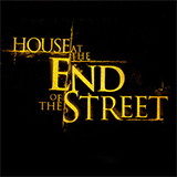 Hates - House At The End Of The Street