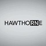 Hawthorne - Angeli In Corsia