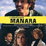 Il Commissario Manara