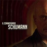 Il Commissario Schumann