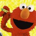 Il Mondo Di Elmo