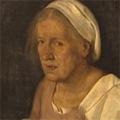 Indagine Su Giorgione