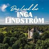 Inga Lindstrom