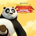 Kung Fu Panda - Mitiche Avventure