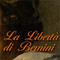 La Libertà Di Bernini