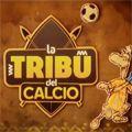 La Tribù del calcio