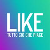Like Tutto Ciò Che Piace