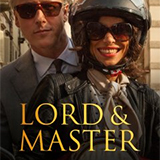 Lord & Master