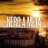 Nero A Metà
