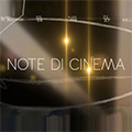 Note di Cinema
