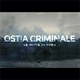 Ostia Criminale