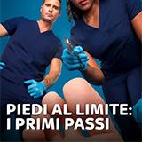 Piedi Al Limite: Primi Passi