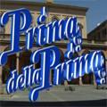 Prima Della Prima