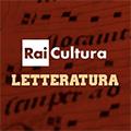 Rai 5 Letterature