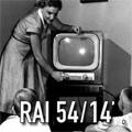 Rai 54-14