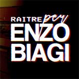 Rai3 Per Enzo Biagi
