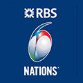 RBS 6 Nazioni 2015