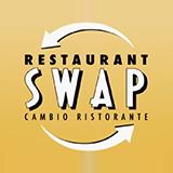 Restaurant Swap - Cambio Ristorante