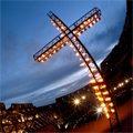 Rito Della Via Crucis