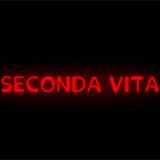 Seconda Vita