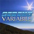 Sereno Variabile