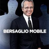 Speciale Bersaglio Mobile