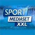 SportMediaset XXL