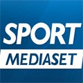 SportMediaset