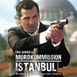 Squadra Omicidi Istanbul