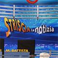 Striscia la notizia - Stacchetti 2016