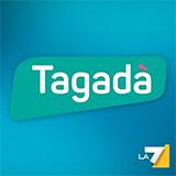 Tagadà