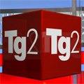 TG2 Dossier Storie