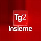 TG2 Insieme
