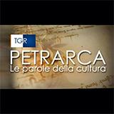 TGR Petrarca